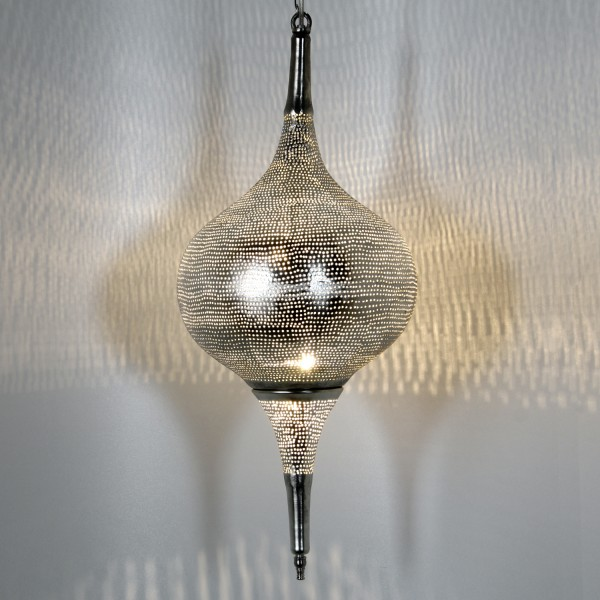 Ägyptische Lampe Naila D34