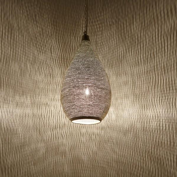 marokkanische-lampe-naouma-sada-d23