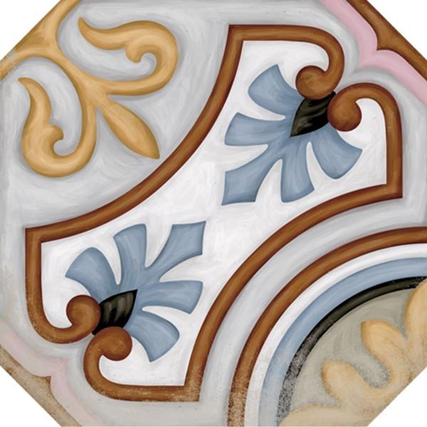 Musterfliese Diglas FL2170