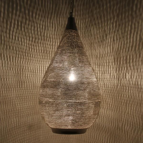 Marokkanische Lampe Naouma Sada D26