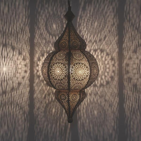 Orientalische Laterne Hayat