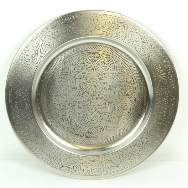 Orientalisches Teetablett Hoyam 40