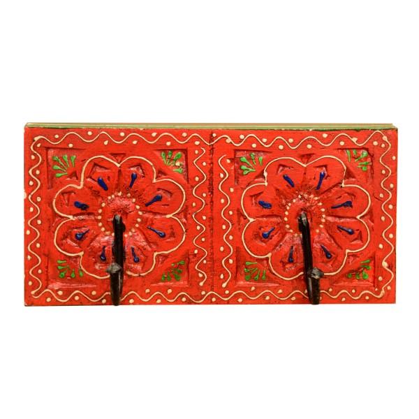 Orientalische Kleiderhaken Kaalab E