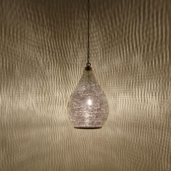marokkanische-lampe-naouma-sada-d17