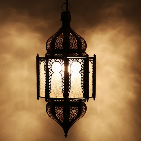 Deckenlampe Haniya Weiß