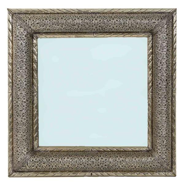 Orientalischer Spiegel Hiba