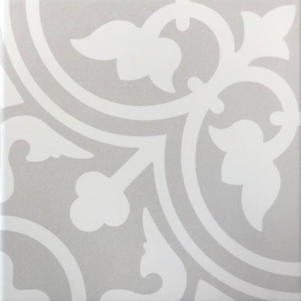 Musterfliese Nergis FL7033