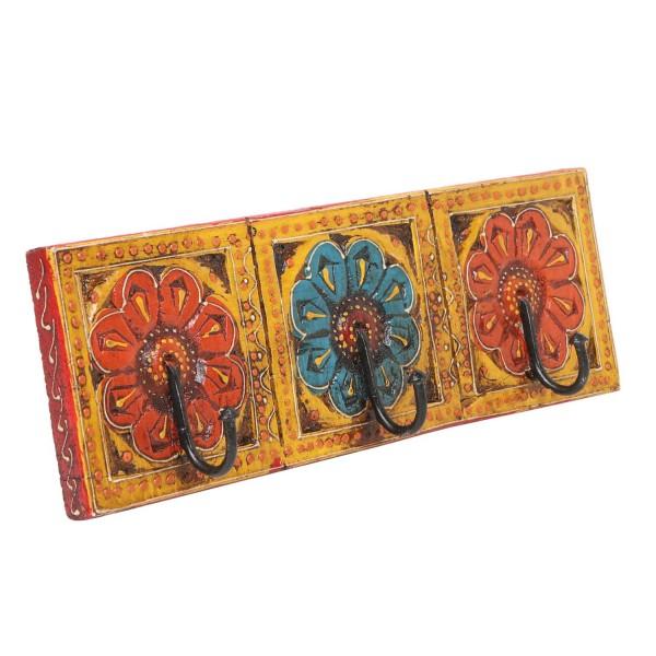Orientalische Kleiderhaken Amita C