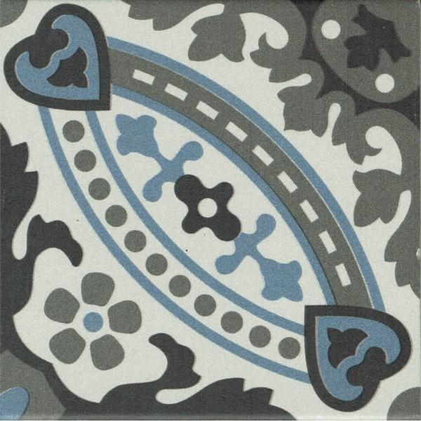 Musterfliese FL7270 Carima