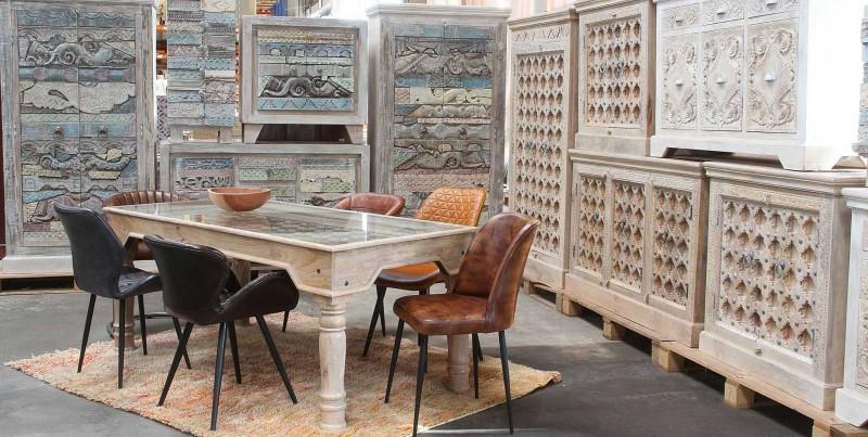 orientalische lampen möbel