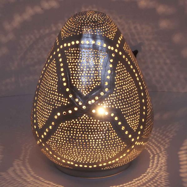 Orientalische Lampe Rania D18
