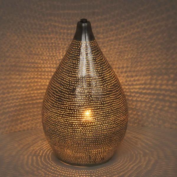 Orientalische Lampe Alia Sada D20