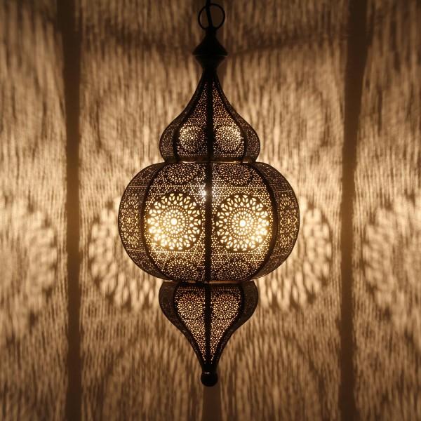 Orientalische Laterne Moulouk