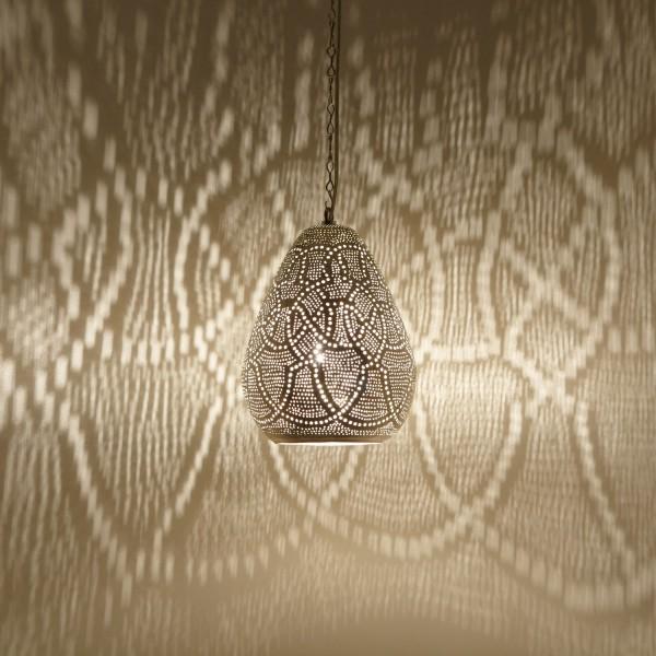 Orient Deckenleuchte Saham D24
