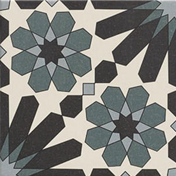 Marokkanische Fliesen Meknes