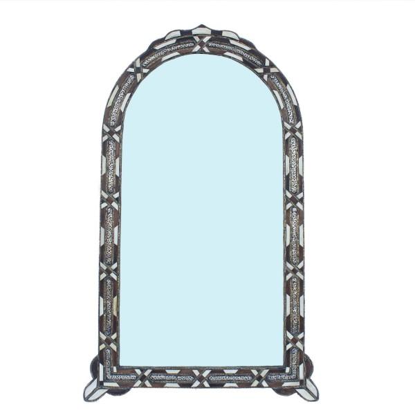 Orientalischer Spiegel Kayra