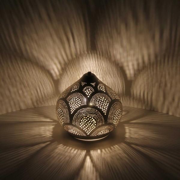 Arabische Stehlampe Aswan D22