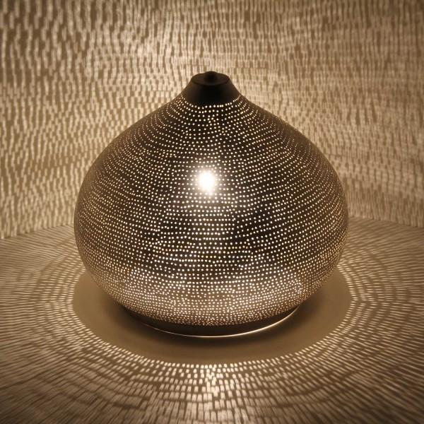Orientalische Lampe Sues D41