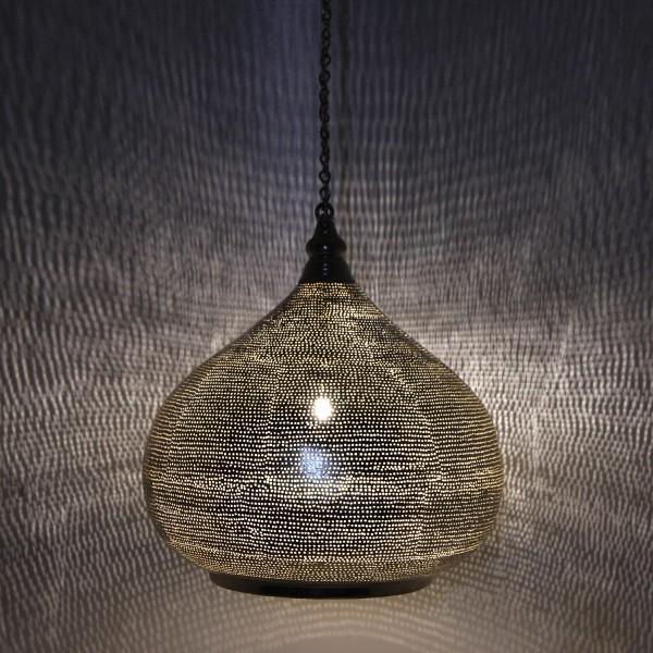 Ägyptische Lampe Nile D34