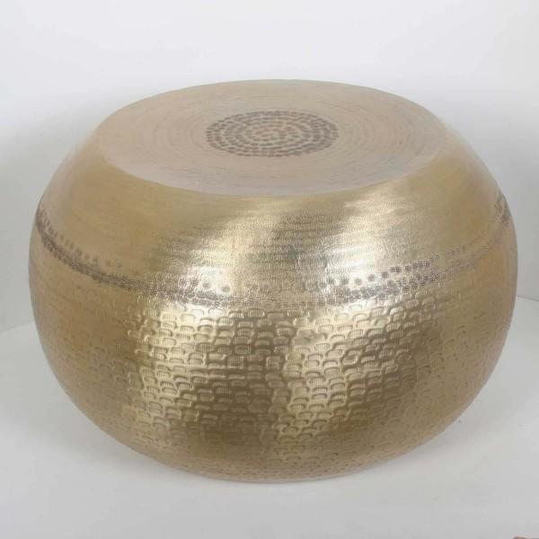 Beistelltisch-Gold-Yara-1