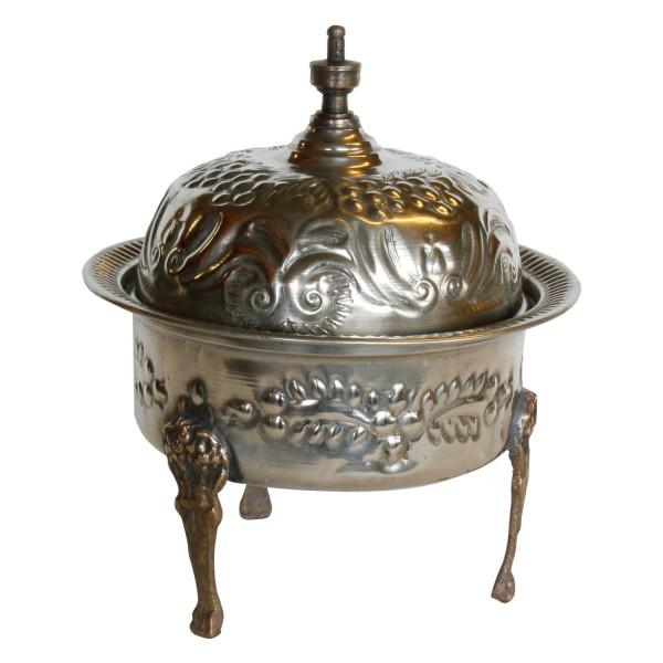 Marokkanischer Minzbehälter Darna