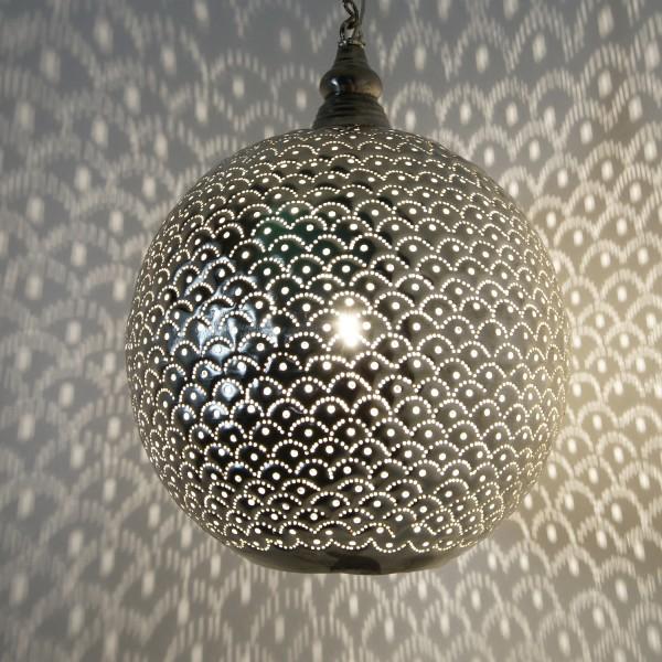 Ägyptische Lampe Assiut D40