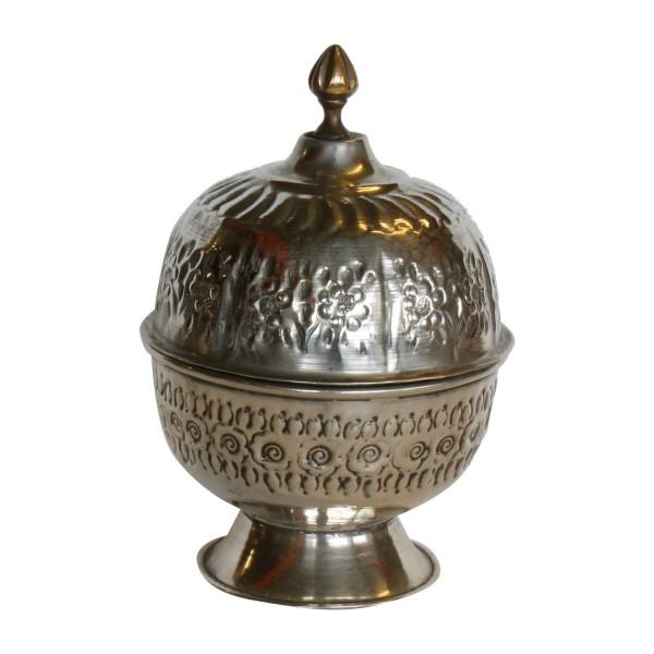 Marokkanischer Minzbehälter Mahal