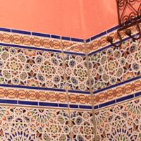 OrientalischeFliesen Bei Ihrem Orient Shop CasaMoro - Türkische fliesen online