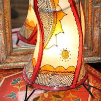 orientalisches arabisches sofa nasiha marokkanische sitzecke sofagarnitur orient ebay. Black Bedroom Furniture Sets. Home Design Ideas