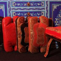 orientalische m bel bei ihrem orient shop casa moro. Black Bedroom Furniture Sets. Home Design Ideas