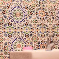 OrientalischeFliesen Bei Ihrem Orient Shop CasaMoro - Marokkanische fliesen kaufen