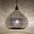 Ägyptische Lampe Nile D40