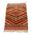 Marokkanischer Teppich Beni Ouarain BN2035