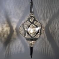 Ägyptische Lampe Mirya D21