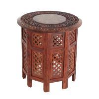 Indische Möbel | bei Ihrem Orient Shop Casa-Moro
