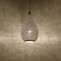 marokkanische-lampe-naouma-sada-d22