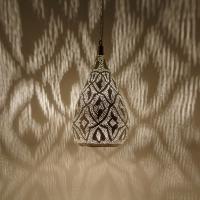 Marokkanische Lampe Naouma Zouak D22