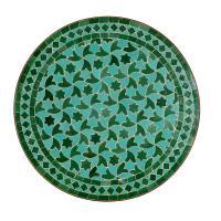 Mosaiktisch MO10007
