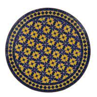 Mosaiktisch MO10009