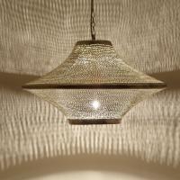 Orient Lampe Tiznit D37