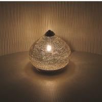 Orientalische Lampe Sues D22
