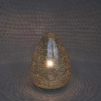 Orientalische Lampe Assur D18