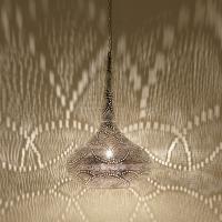 Orientalische Lampe Mana D36