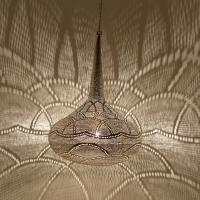 orientalische Lampe Mana D44