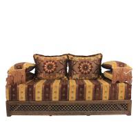 Orientalisches Sofa Samira