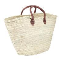 Orientalische Strandtasche  Afnan