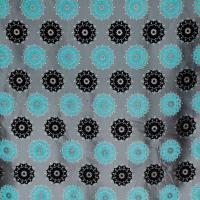 orientalische stoffe bei ihrem orient shop casa moro seite 2. Black Bedroom Furniture Sets. Home Design Ideas