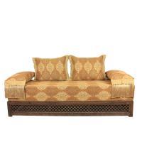 Orientalisches Sofa Fatiha