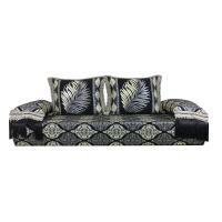 Orientalisches Sofa Nasiha