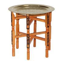 Tee- Tisch Karam 100 cm